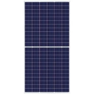 Canadian Solar CS3U-345P KuMax Solar Panel