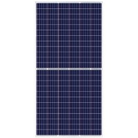 Canadian Solar CS3U-345P-PT KuMax Solar Panel Pallet