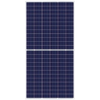 Canadian Solar CS3U-350P KuMax Solar Panel