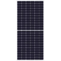 Canadian Solar CS3U-370MS-PT KuMax Solar Panel Pallet