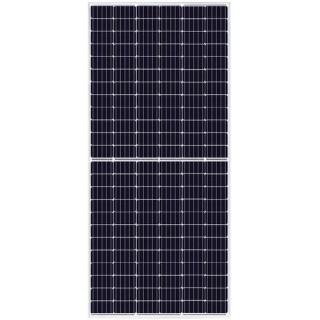 Canadian Solar CS3U-370MS-PT KuMax Solar Panel Pallet