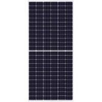 Canadian Solar CS3U-375MS KuMax Solar Panel