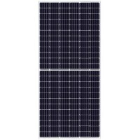Canadian Solar CS3U-380MS-PT Solar Panel Pallet