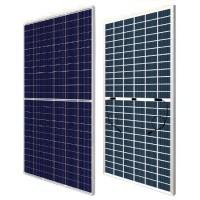 Canadian Solar BiHiKu CS3W-395PB-AG Bifacial Solar Panel