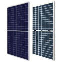 Canadian Solar BiHiKu CS3W-400PB-AG-PT Bifacial Solar Panel Pallet