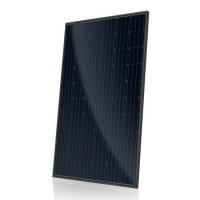 Canadian Solar CS6K-275M All-Black Solar Panel
