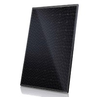 Canadian Solar CS6K-280M All-Black Solar Panel