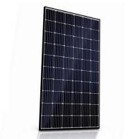 Canadian Solar CS6K-285M-PT Black Frame Solar Panel Pallet