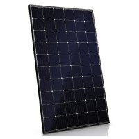 Canadian Solar CS6K-295MS Mono-PERC Solar Panel