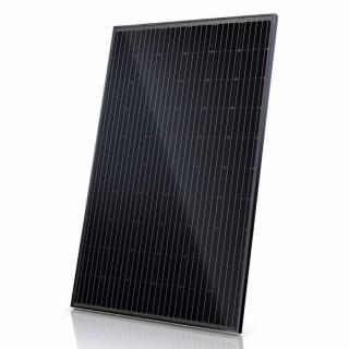 Canadian Solar CS6K-295MS All-Black Solar Panel