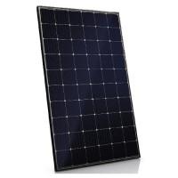Canadian Solar CS6K-295MS-PT Mono-PERC Solar Panel Pallet