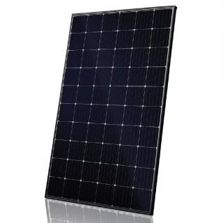Canadian Solar CS6K-300MS Solar Panel