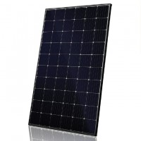 Canadian Solar CS6K-300MS-PT Solar Panel Pallet