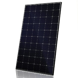 Canadian Solar CS6K-300MS-PT Solar Panel Pallet