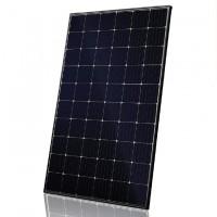 Canadian Solar CS6K-305MS-PT Solar Panel Pallet