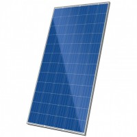 Canadian Solar CS6U-330P MaxPower Solar Panel