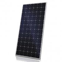 Canadian Solar MaxPower CS6U-335M Solar Panel