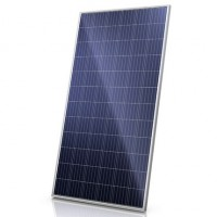 Canadian Solar CS6U-335P MaxPower Solar Panel