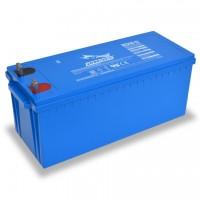 Fullriver DC210-12 Sealed AGM Battery