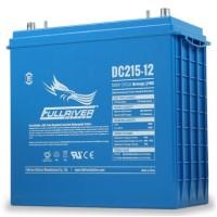 Fullriver DC215-12 Sealed AGM Battery