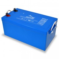 Fullriver DC260-12 Sealed AGM Battery