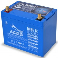 Fullriver DC85-12 Sealed AGM Battery