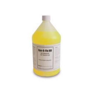 Heliodyne DFLO 001-000 Dyn-O-Flo HD Transfer Fluid Concentrate