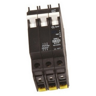 OutBack DIN-50T-AC-480 Circuit Breaker