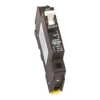 OutBack DIN-6-DC Circuit Breaker