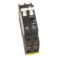 OutBack DIN-60D-AC-480 Circuit Breaker