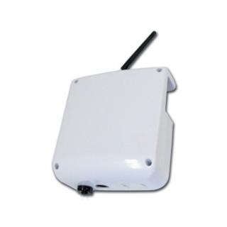 Heliodyne DLTA 000-002 Delta-T Pro Wi-Fi Controller