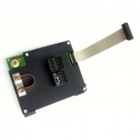 SMA DM-485CB-US-10 RS-485 Communication Data Module