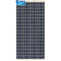 DASOL DS-A18-135 Solar Panel