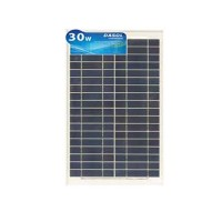 DASOL DS-A18-30 Solar Panel