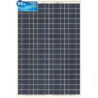 DASOL DS-A18-90 Solar Panel