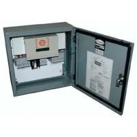Enphase ELCF-120-001 Line Communication Filter