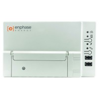 Enphase Envoy-S ENV-S-AB-120-A M Standard Communications Gateway
