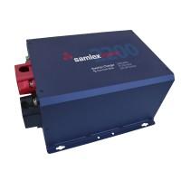 Samlex EVO-2212 Pure Sine Wave Inverter/Charger