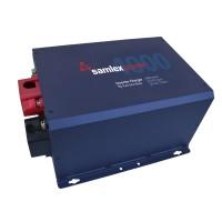Samlex EVO-4024 Pure Sine Wave Inverter/Charger