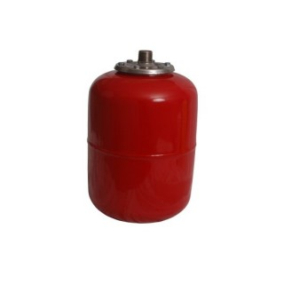 Heliodyne EXPT 002-000 2 Gallon Expansion Tank