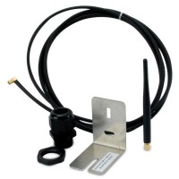 SMA EXTANT-US-40 Wi-Fi Antenna Extension Kit