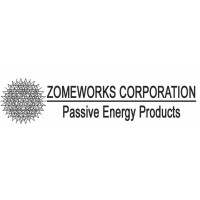 Zomeworks FG-RAIL-UTRF-168 Extra Rail Set