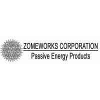 Zomeworks FG-RAIL-UTRF-120 Extra Rail Set