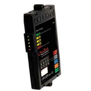 OutBack FN-DC FlexNet DC System Monitor