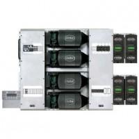 OutBack FP4 VFXR3648A FLEXpower FOUR