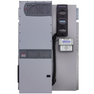 OutBack FPR-4048A-01 FLEXpower Radian