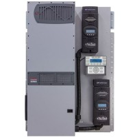OutBack FPR-8048A-01 FLEXpower Radian
