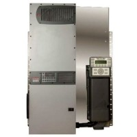 OutBack FPR-8048A-300A-LT FLEXpower Radian