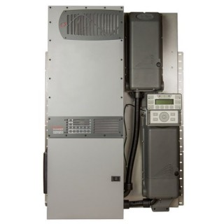 OutBack FPR-8048A-300AFCI FLEXpower Radian