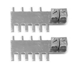OutBack FW-CBUS-12 Reversible Combiner Busbar